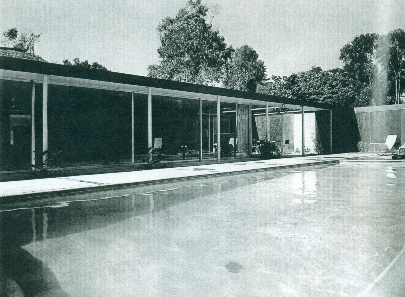 Usmodernist Soriano 1953 Bel Air Wiring Diagram