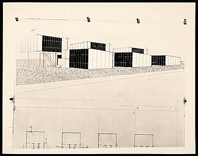 usmodernist marcel breuer. Black Bedroom Furniture Sets. Home Design Ideas