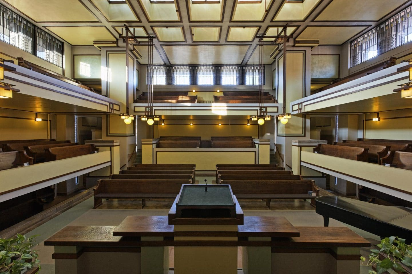 Image result for unity temple