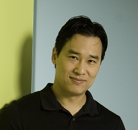 Image result for stephen chung