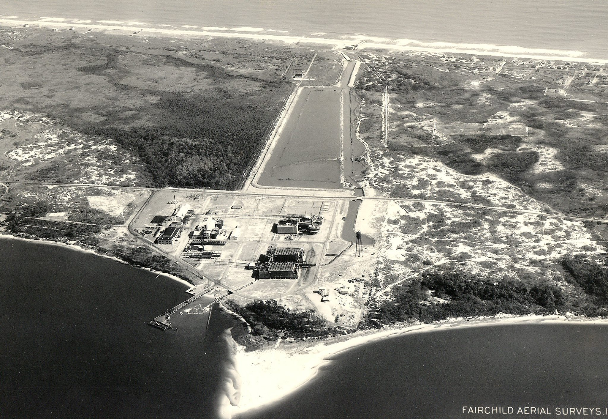 http://federal-point-history.org/wp-content/uploads/photo-gallery/Ethylene%20Di-Bromide%20Plant%20-%20Kure%20Beach%202.jpg