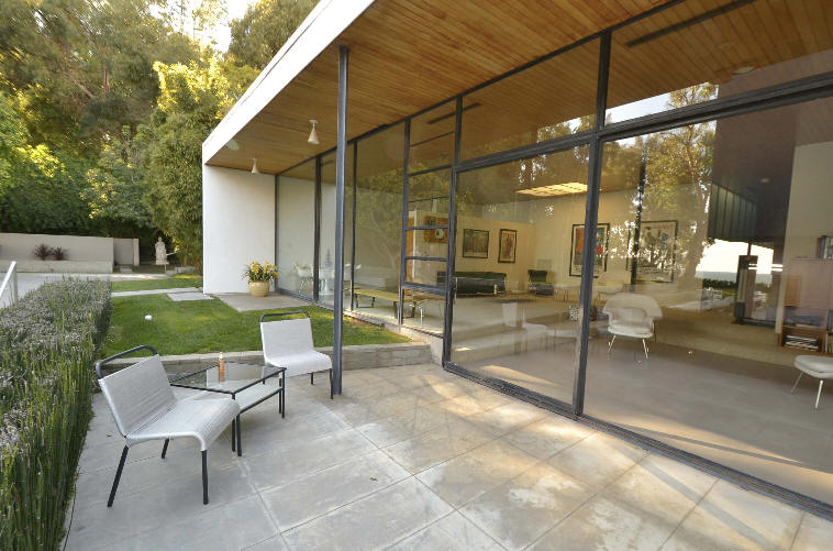 usmodernist eames. Black Bedroom Furniture Sets. Home Design Ideas