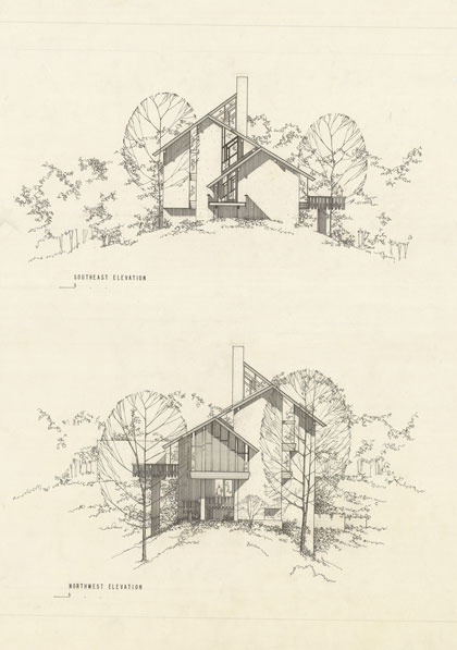 _MC1373_Edmundson_Elevations_Presentation_smallT