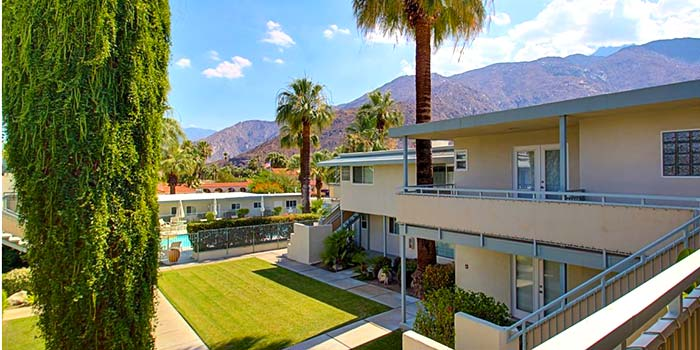 https://www.pscondos.com/wp-content/themes/pscondos/images/condo/villa-hermosa-condos-palm-springs.jpg
