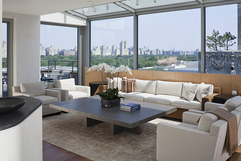 http://img.bfbuilding.com/wp-content/uploads/2012/10/residential-956-fifth-avenue-duplex-penthouse-01.jpg