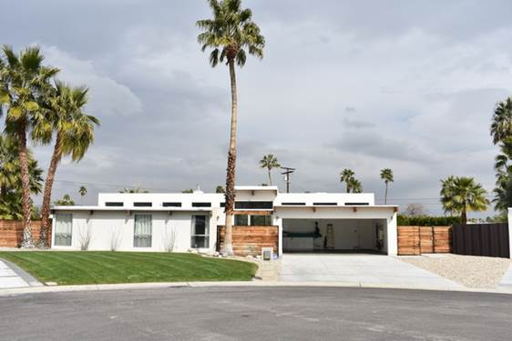 2172 George Drive, William Krisel 1959.JPG