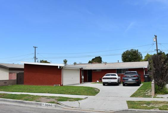 3311 East Curry Street, William Krisel & Dan Palmer 1955.JPG