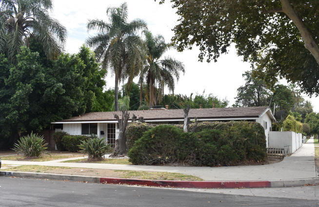 8032 Shirley Avenue, William Krisel & Dan Palmer 1954.JPG
