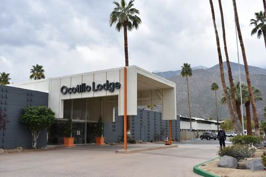 Ocotillo Lodge ,William Krisel 1957.JPG
