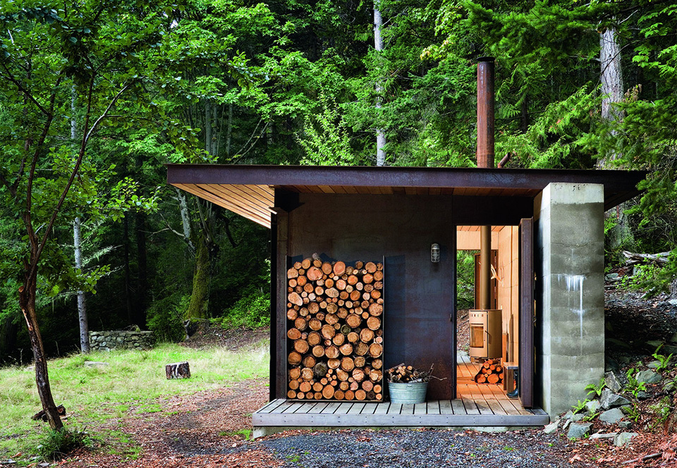 http://www.thecoolist.com/wp-content/uploads/2014/06/Olson-Kundig-Architects-Gulf-Island-Cabin-1.jpg