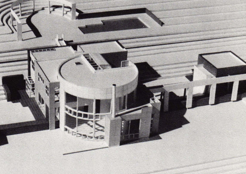 Richard Meier on architect floor plans, mansion floor plans, hollywood hills homes floor plans, walk in closet floor plans, interior floor plans, hand drawn floor plans, texas floor plans, dallas floor plans, feng shui floor plans,