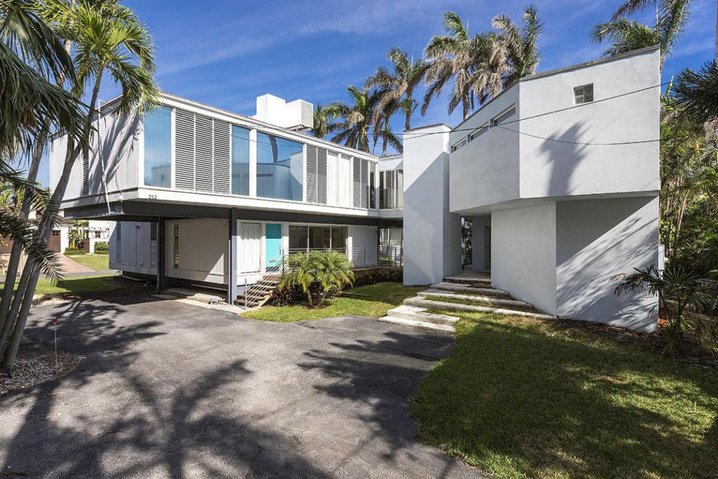 212 Seabreeze Ave, Delray Beach, FL 33483