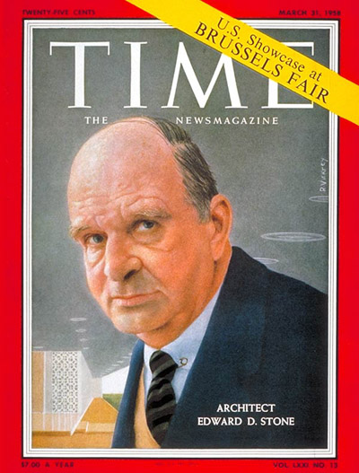 http://img.timeinc.net/time/magazine/archive/covers/1958/1101580331_400.jpg