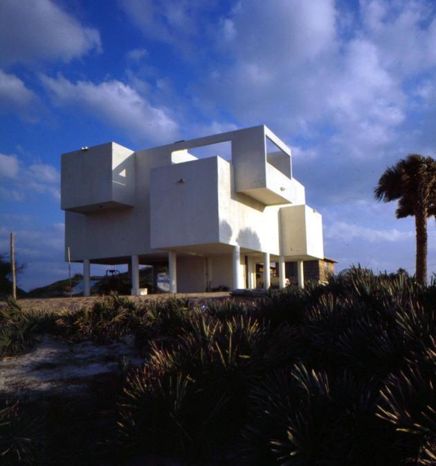 Structural Engineer Jacksonville Beach Fl